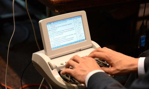 court-reporter-Article-202001271552.jpg