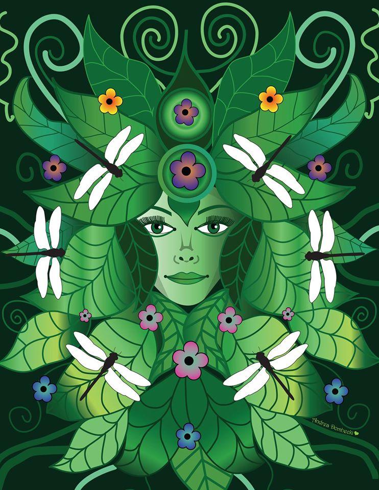 Renewal Fairy