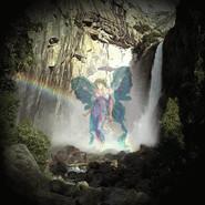 Fantasy Fairies032.jpg