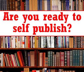 self publish copy.jpg