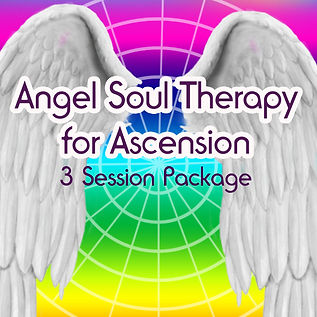 Angel Soul Therapy  for Ascension copy.j