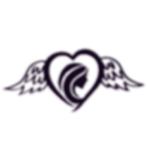girl logo copy.png
