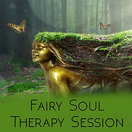Fairy Soul Therapy copy.jpg