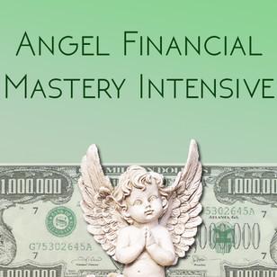 Financial Mastery copy.jpg
