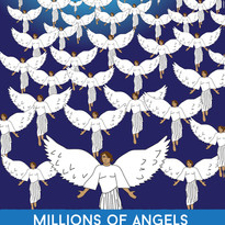 Millions of  Angels