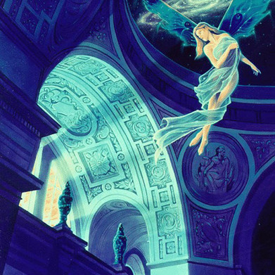 Fantasy Fairies014.jpg