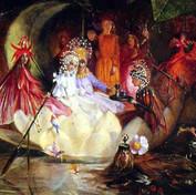 Fantasy Fairies053.jpg
