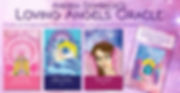 webs banner copy.jpg