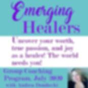 Emerging Healers poster.jpg