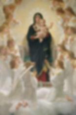 the-virgin-with-angels-1900_u-l-q1ga26g0