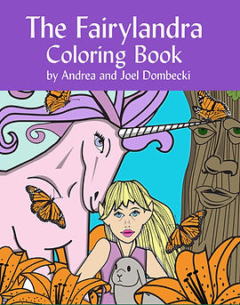 fairylandra coloring.jpg