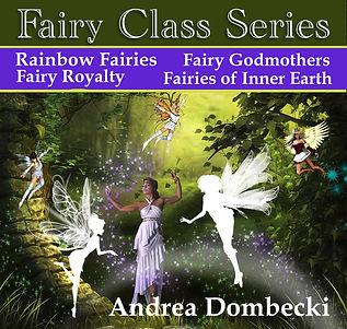 Fairy Series copy.jpg