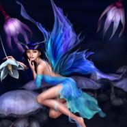 Fantasy Fairies034.jpg