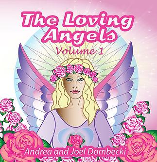 angel cover 2.jpg