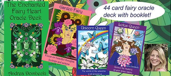 3 card reading ad copy.jpg