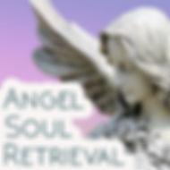 angel soul retrieval sq.jpg