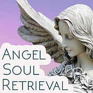 angel soul retrieval sq.jpg