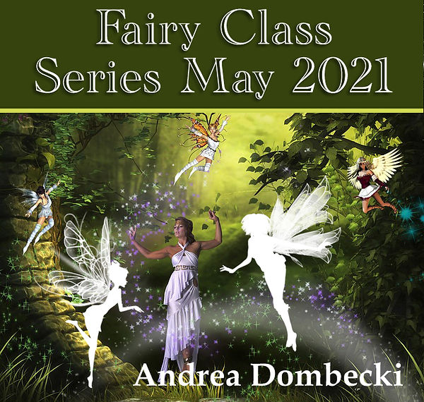 Fairy Series copy.jpg