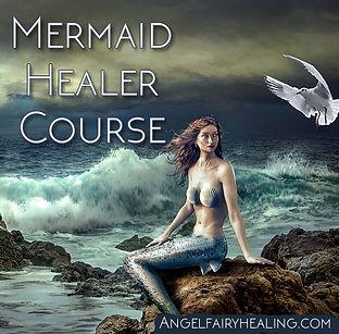 Mermaid Healer Course copy.jpg