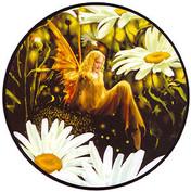 fairy-daisy.jpg