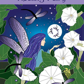 The Healing Fairy