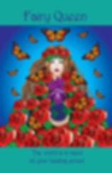 Fairy Queen copy.jpg