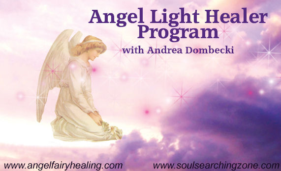 Angel Light Healer ad.jpg