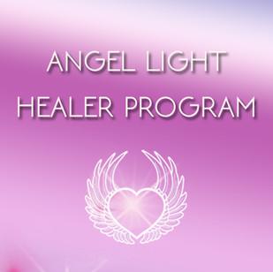 Angel LIght healer.jpg