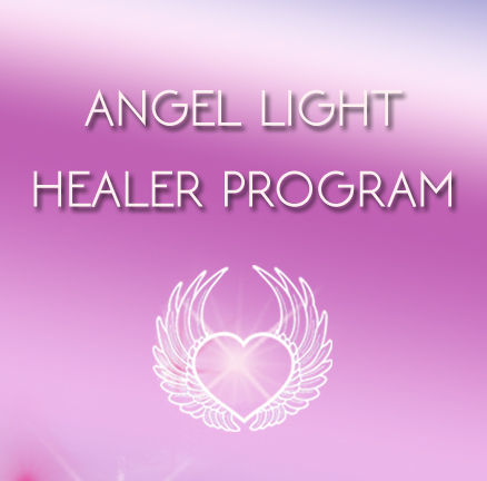 Angel LIght healer.jpg