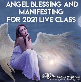 Angels 2021.jpg