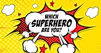 Which superhero are you.png
