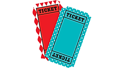carnival-transparent-clipart-traveling-c