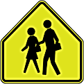 school zone picture.png