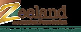 ZEF-logo.png