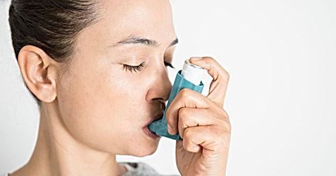 AsthmaAdult-1200x630.jpg