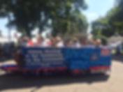 labor day parade - 2.JPG