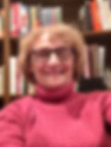 Carol pic bookcase 2.jpg