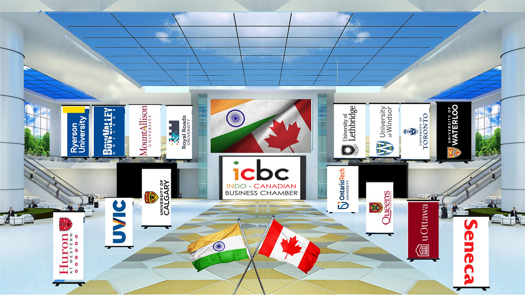 final icbc_layout - Copy.png