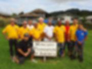 Derobio - Oahu 2018 (3).jpg