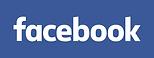 1200px-Facebook_New_Logo_(2015).svg.png