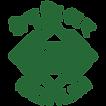 ccrum-logo (1).png