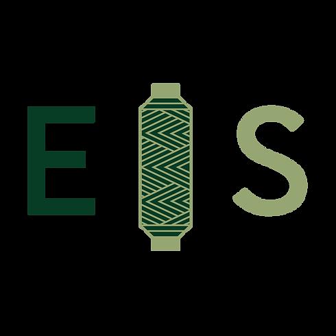 ECO STORIES monogram-01.png