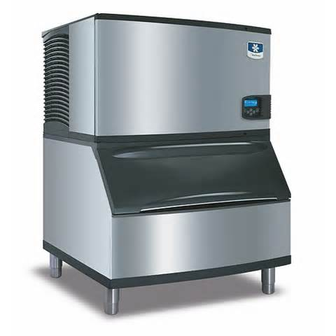 ice machine 1