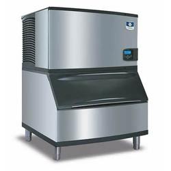 ice machine 1