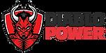 diablo-power-logo.png
