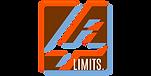 4 limits.png