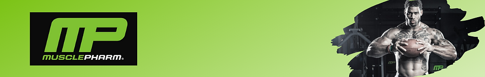 banner muscle pharm.png