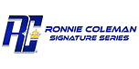 ronnie-coleman-logo1.png