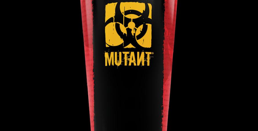 Mutant Vaso Stadium Cup 32 Oz