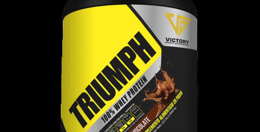 Victory Triumph 5.5 Lbs